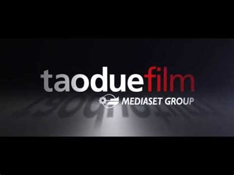 film mediaset it taodue film youtube