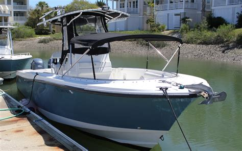 edgewater boat cushions 2006 edgewater 245 cc the hull truth boating and