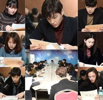 sinopsis film terbaru exo sinopsis tentang andante episode 1 terakhir kai exo