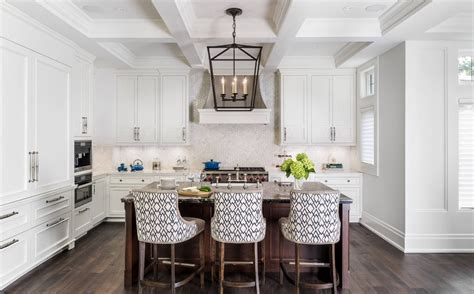 what is transitional style the defining a style series what is transitional design