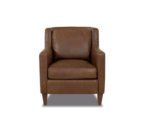 comfort funiture comfort design simmons chair cl44c leather chair