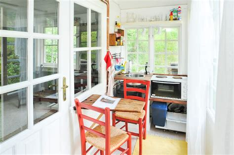 tiny house rental tiny house rentals the best of airbnb