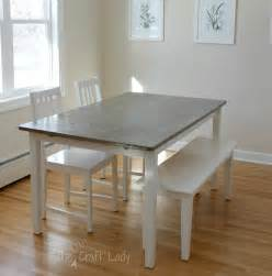 Easy Diy Dining Room Table Diy Any Of These 15 Small Dining Room Tables For Your Home