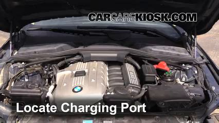 automotive air conditioning repair 2008 bmw 3 series navigation system battery replacement 2004 2010 bmw 528xi 2008 bmw 528xi 3 0l 6 cyl