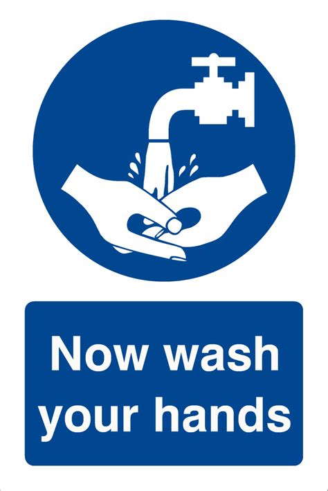 signs your is in now wash your sign raymac signs