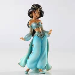New disney princess figurines for 2014 disney princess photo