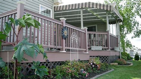 Awnings Buffalo Ny Buffalo Ny Awnings Niagara Falls Awnings Niagara Awning Home