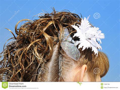 download hair design videos bridal hair design download fade haircut