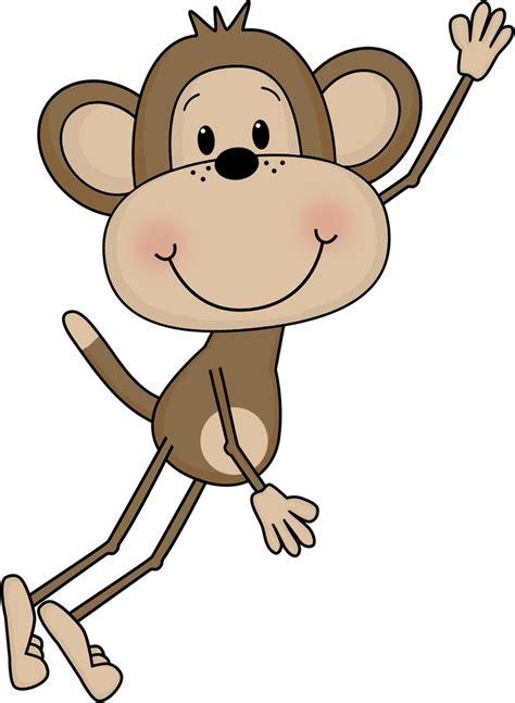 swinging monkey clipart swinging monkey clip art cliparts co
