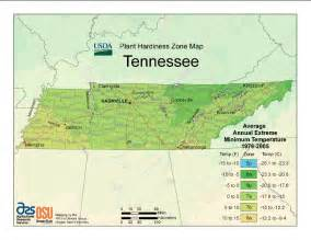 Tn Time Zone Map by Lebanon Tennessee Weather Website Sample Blank Page
