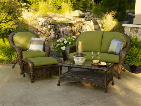 awesome 20 king soopers patio furniture ahfhome com my