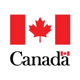 Search Canadian Canada Canada