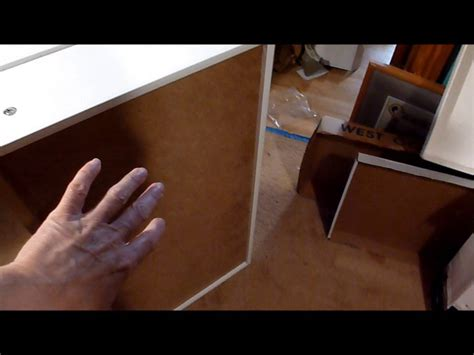 remove ikea drawer how to remove drawers from ikea aneboda dresser type with