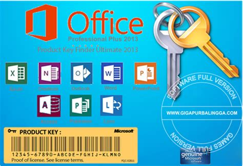 Office 2013 Product Key Finder by Office 2013 Product Key Free