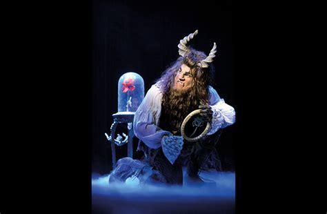 and the beast musical musical and the beast musicalweb nl