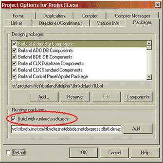 delphi bpl tutorial sourcecode in th source code article programming c