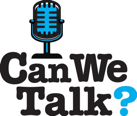 Can We Talk by Opinions On Can We Talk