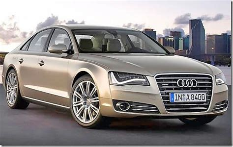 Audi A7 Wheelbase by Audi A8 Wheelbase Review Fleet