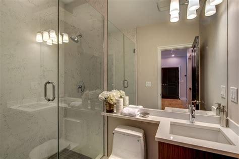 I Need A Bathroom Now by Remodel Bathroom Paint Bathroom 24 Regarding