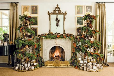 southern living christmas all through the south book