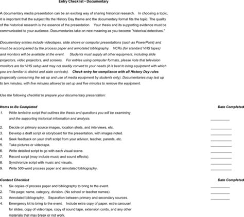 Download Free Documentary Script Outline Template Word Doc For Free Page 7 Formtemplate Documentary Outline Template