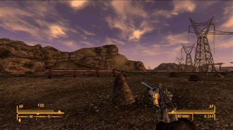fallout nv console commands fallout new vegas review just push start