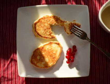 Low Fat Recipes Amp Ideas