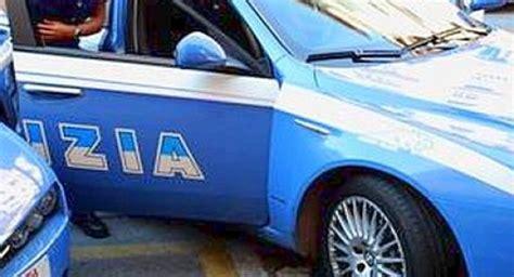 prefettura di treviso ufficio legalizzazioni napoli immigrati assaltano la questura oggi treviso