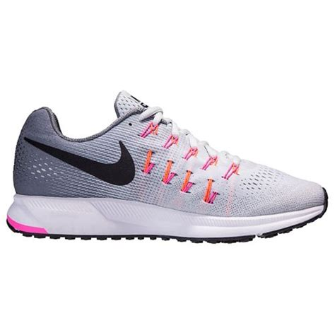 best athletic shoes for arch support nike free run arch support