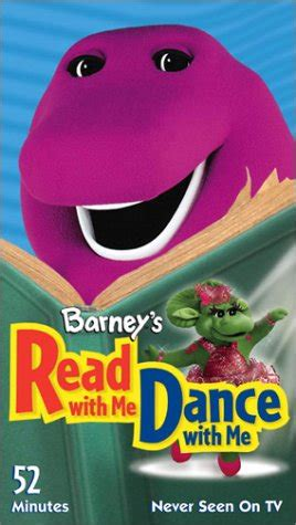Read Me Me Me Online - video online store genres television tv series barney