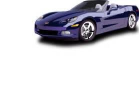 new car clip convertible sport car clip at clker vector clip