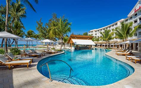 can go to sandals resorts sandals barbados hotel review caribbean travel