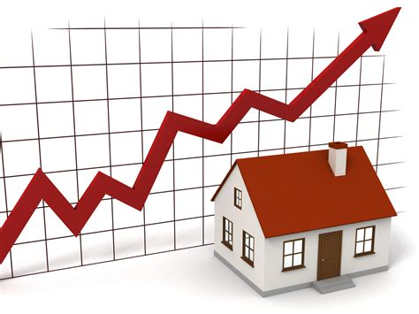 housing investment is it now the best time to invest in real estate