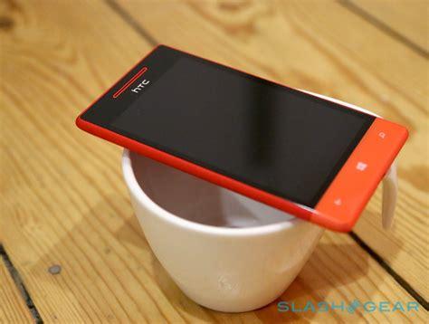 themes htc windows phone 8s windows phone 8s by htc review slashgear