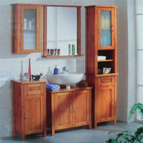Badmöbel Set Nostalgie by Badezimmer Set Landhausstil Bestseller Shop F 252 R M 246 Bel