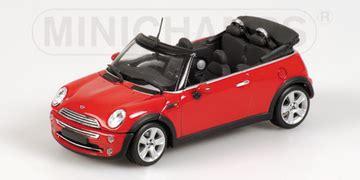 1 43 Mini Cooper S Cabrio Convertible Black R57 2009 Minichs Diecas 1 2004 mini cooper cabriolet model cars hobbydb
