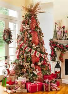 twelve decorations of christmas my kirklands blog
