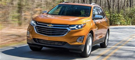chevy equinox dealers 2018 chevrolet equinox drive big bet central ny