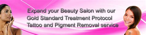 tattoo prices wirral beauty salons pigment removal treatment wirral laser