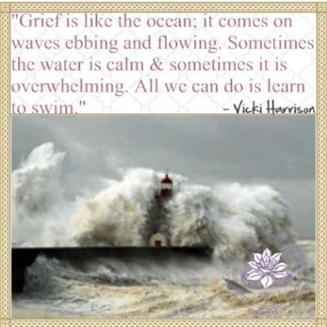 comfort for grieving comforting someone quotes quotesgram