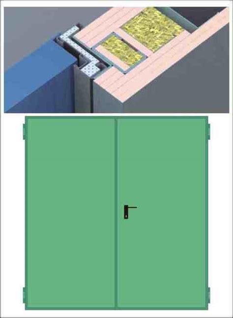 porta tagliafuoco prezzi eurolegno di romano l c s a s produzione di porte
