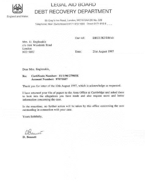 court affidavit template affidavit sle letter court