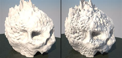 tutorial zbrush 3ds max tutorial using zbrush 3ds max and digital painting