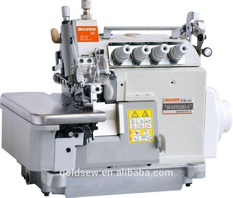 pegasus m900 overlok price pegasus m700 type overlock sewing machine 4 thread buy industrial sewing machine overlock
