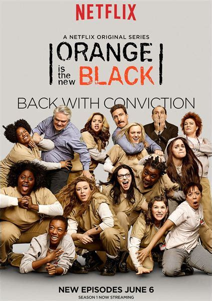 song orange is the new black s 233 rie orange is the new black saison 2 187 is so