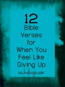 bible quotes giving quotesgram