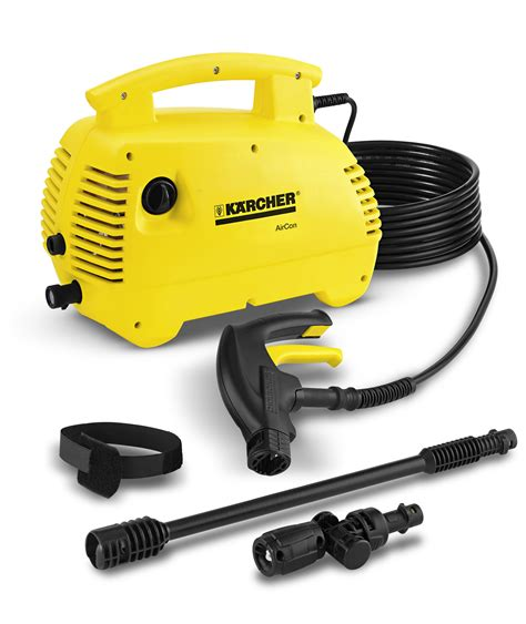 Pressure Washer Karcher K2 360 karcher high pressure cleaner k2 420
