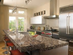 Pictures Of Kitchen Backsplashes With Granite Countertops Canterbury From Cambria Details Photos Samples Amp Videos