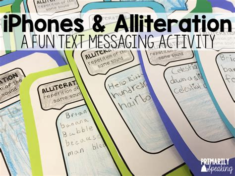 alliteration poem template alliteration poem template 15 decorating iphones and alliteration primarily speaking