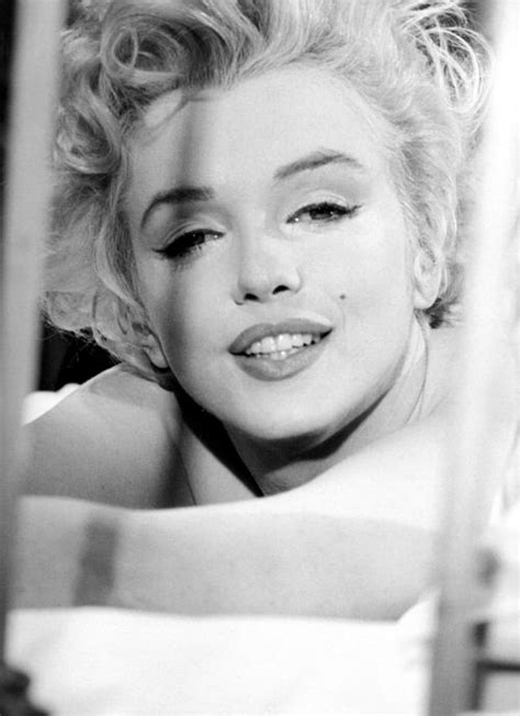 how did marilyn monroe die marilyn monroe born june 1st 1926 in los angeles usa